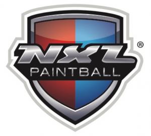 NXL Logo
