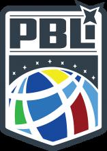 PB League