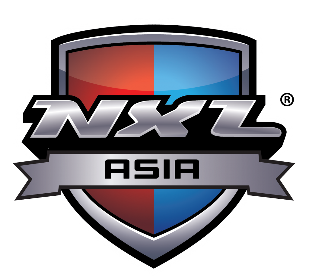 nxl asia canyon paintball